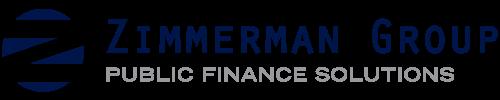 Zimmerman Group